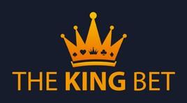 The King Bet Casino