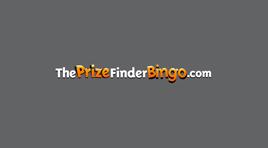 The Prize Finder Bingo