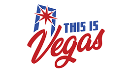 Quick Hit Las Vegas Slot Review Amp Free Instant Play Game