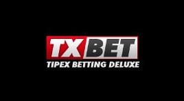Tipex Bet Casino