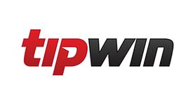 TipWin Casino