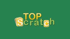 Top Scratch Casino