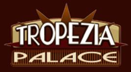 Tropezia Palace Casino
