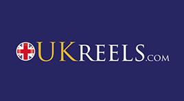 UK Reels Casino