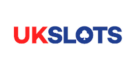 UK Slots Casino