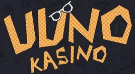 Uunokasino