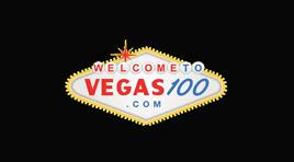 Vegas 100 Casino