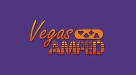 Vegas Amped Casino