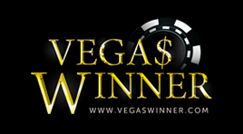 VegasWinner Casino