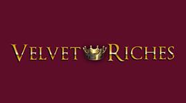 Velvet Riches Casino