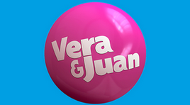 Vera&Juan Casino