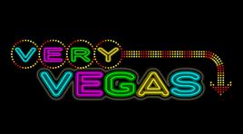 Very Vegas Casino