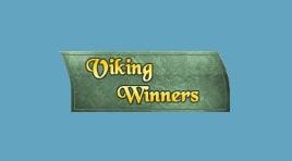 Viking Winners Bingo