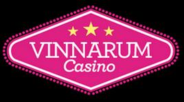 Vinnarum Casino