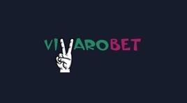 Vivarobet Casino