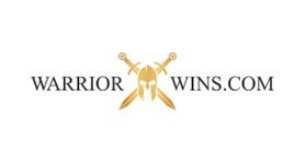 Warrior Wins Casino