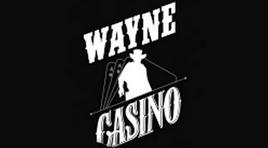 Wayne Casino