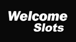 Welcome Slots Casino