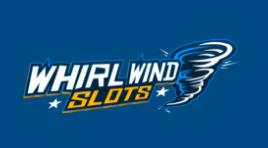 Whirlwind Slots Casino