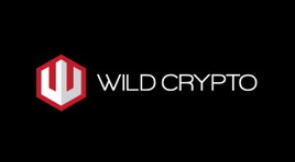 Wild Crypto Casino