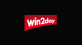 win2day Casino