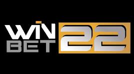 WinBet22 Casino