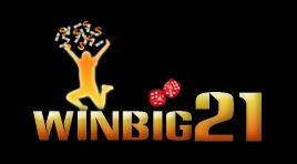Win big 21 casino mobile alabama phone