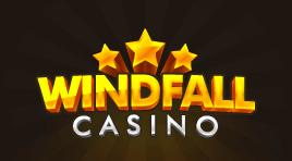 Windfall Casino