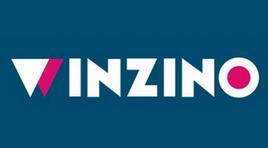 Winzino Casino