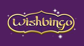 Wish Bingo Casino