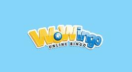 Wowingo Bingo