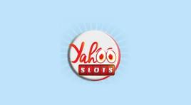Yahoo Slots Casino