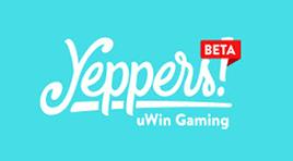 Yeppers Casino