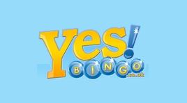 Yes Bingo
