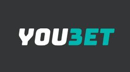 YouBet Casino