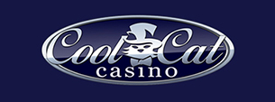 Playamo casino no deposit bonus codes 2019