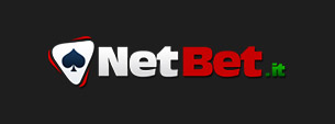 NetBet.it Casino
