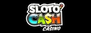 Sloto'Cash Casino