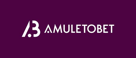 Amuletobet Casino