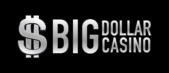 Bovada casino login