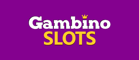 Real Money Slots Play Slots Online At Real Money Casinos