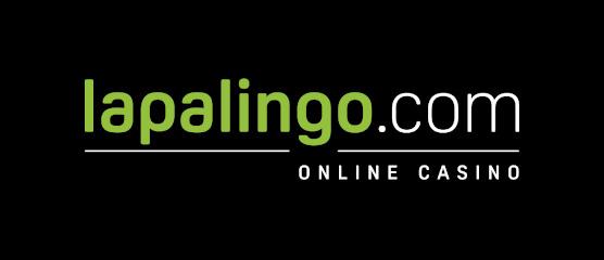 top casino online in germany