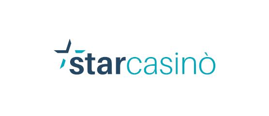 Star Casino.it