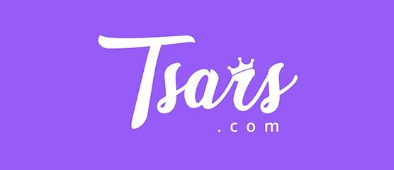 Tsars Casino