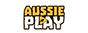Aussie Play Casino