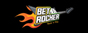 Bet Rocker Casino