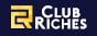 Club Riches Casino