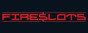 FireSlots Casino