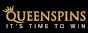 Queenspins Casino