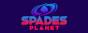 Spades Planet Casino
